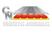 cubiertas_nacionales
