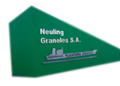 neuling-graneles-2